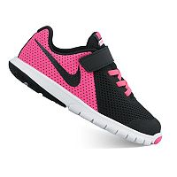 Nike Flex Experience 5 Pre-School Girls' Running Shoes