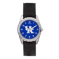 Kids' Sparo Kentucky Wildcats Nickel Watch