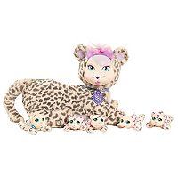 Safari Surprise Duchess Plush Toy