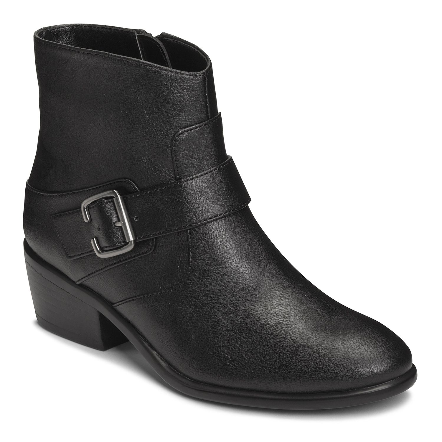 Womens Boots Ankle