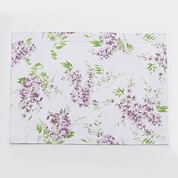Laura Ashley Keighley Placemat
