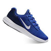 Nike LunarCoverage Preschool Boys' Sneakers