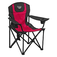 Chaheati MAXX Heated Camp Chair