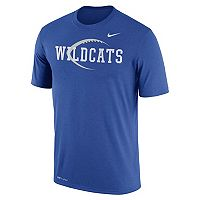 Men's Nike Kentucky Wildcats Legend Icon Dri-FIT Tee