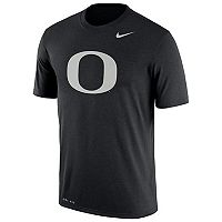 Men's Nike Oregon Ducks Legend Dri-FIT Tee