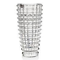 Godinger Century Crystal Vase