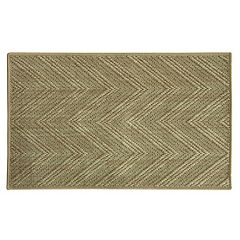 bacova natural weave rug