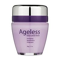 Michael Todd Beauty Ageless Face & Neck Anti-Aging Cream