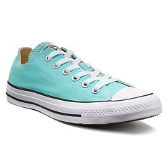 Adult Converse All Star Chuck Taylor Sneakers  by