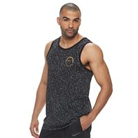 Men's Nike Dri-FIT Core Performance Tank Top