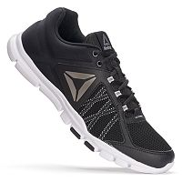 Reebok YourFlex Train Men's Training Shoes