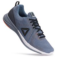 Reebok ZPrint Run 2.0 Men's Running Shoes