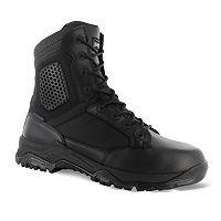 Magnum Strike Force 8.0 Men's Waterproof Boots