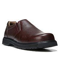 Dr. Scholl's Winder Men's Shoes
