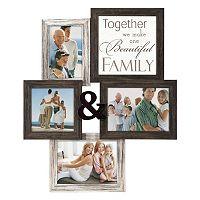 Malden Family Sentiment 4-Opening 4