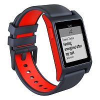 Pebble 2 HR Smartwatch