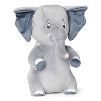 Kohl's Cares® Saggy Baggy Elephant Plush Toy