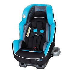 Baby Trend Premiere Convertible Car Seat