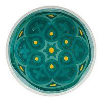 Food Network™ Medallion Melamine Round Platter