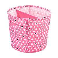 Disney's Mickey & Minnie Mouse Toy Sorter by Jumping Beans®