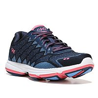 Ryka Dominion Women's Walking Shoes