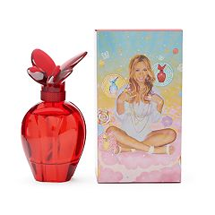 Mariah Carey Lollipop Bling Mine Again Women's Perfume