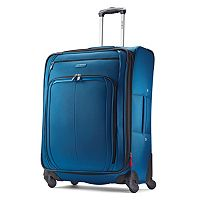 Samsonite Hyperspin Spinner Luggage