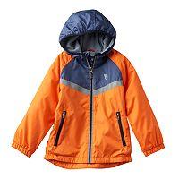 Toddler Boy OshKosh B'gosh® Active Midweight Jacket