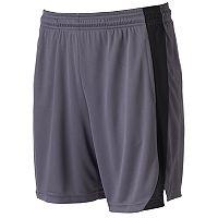 Men's Tek Gear® Quantum Basketball Shorts