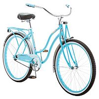 Women's Schwinn Sheba 26-Inch Cruiser Bike
