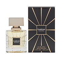 Bebe Nouveau Women's Perfume