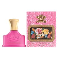 Creed Spring Flower Women's Perfume