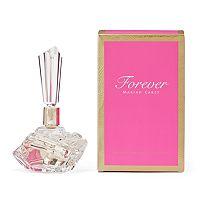 Mariah Carey Forever Women's Perfume - Eau de Parfum