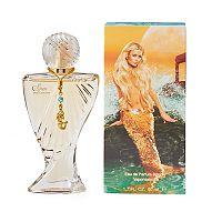 Paris Hilton Siren Women's Perfume