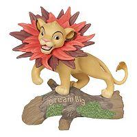 Disney's The Lion King Simba