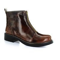 Electric Karma Ally Women's Ankle Boots