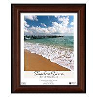 Timeless Frames Huntley 11