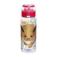 Pokémon 25-oz. Eevee Evolutions Water Bottle by Zak Designs