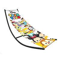 Disney's Tsum Tsum Hammock