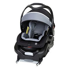 Baby Trend Secure Snap Tech 32 Infant Car Seat by