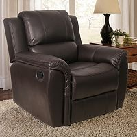 Skylar Recliner Arm Chair
