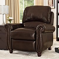 Ravon Recliner Arm Chair