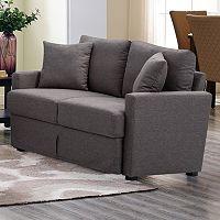 Brady Loveseat Sofa
