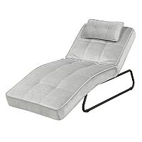 Theo Convertible Chaise Lounge