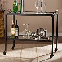 Kendra Bar Cart