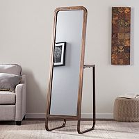 Abernathy Wardrobe Mirror