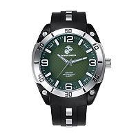 Wrist Armor Men's Military United States Marine Corps C36 Watch - 37100019
