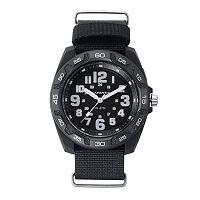 Wrist Armor Men's Military United States Marine Corps C42 Watch - 37100020