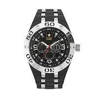 Wrist Armor Men's Military United States Army C23 Analog-Digital Watch - 37200014