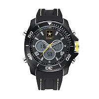 Wrist Armor Men's Military United States Army C29 Analog-Digital Watch - 37200015